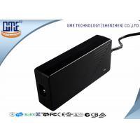 Quality 88% Efficiency 2 PIN C8 Switching Power Adapter 100-240V 19V 4.75A PC Case wholesale