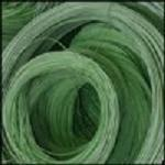 China Cr20Ni80 Nickel-chromium heating resistance wire on sale