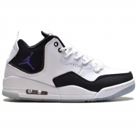 Nike Air Jordan 23 Retro men's high top shoe Hombres Mujeres Retro High for sale