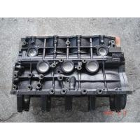 Quality CNC Machining And Casting Iron or Steel Truck Diesel Engine Parts OEM wholesale