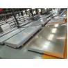 Buy cheap 5754 aluminum sheet, rolled aluminium sheet,5mm aluminium plate, good used in from wholesalers