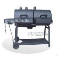 Quality Charcoal & Gas Grill wholesale