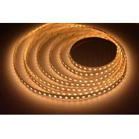 China 12V 24V 10/12MM PCB 19.2W 4in1 RGBW RGBWW 5050 Led Strip Light 60leds/M LED Flexible Light on sale