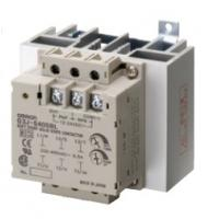Buy cheap Omron Soft Starter from wholesalers