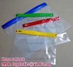 Quality Metal Zipper, Metal slider, metal zip, metal grip, metal resealable, metal, metal zip lock wholesale