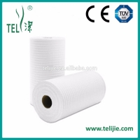 China Hot Sale High Strength Super Absorbent Industrial Paper Towel Tissue on sale