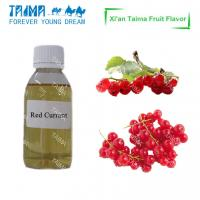 Cheap Factory specializing in the production of high quality 1Liter, 500ml, 125ml Grape flavor for sale
