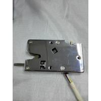 Quality 1.8 Amp Rust Resistant Cabinet Locking System Touch - Key Operated / RFID Card wholesale
