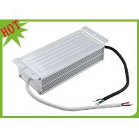 Quality CCTV Camera Waterproof Power Supply AC To DC 12 Volt 150W 12.6A wholesale