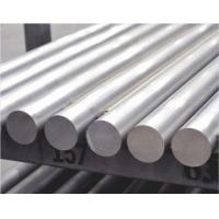 Quality Multifunction 6082 t6 bar 20 - 2650 mm Width O / T4 / T5 Good Formability wholesale