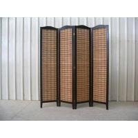 Quality Bamboo Screen wholesale
