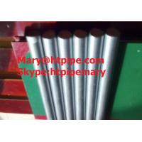 Quality ASTM B573 ASME SB573 UNS N10003 allot steel round bars rods wholesale