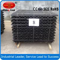 China Standard Railway Sleeper on sale
