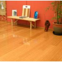 Quality Bamboo Flooring wholesale