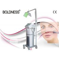 Quality BIO Skin Lifting  led light therapy skin care machine  ,Photon Therapy Skin Care wholesale