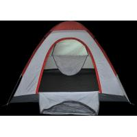 Quality Four Persons Outdoor Camping Tent (NO.TLT-C054) wholesale
