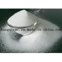 Quality White Powder/MSDS Pre-Gelatinized Starch Supplier in China/High Viscosity wholesale