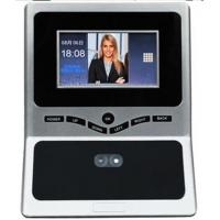 Quality KO-Face300 Nice Price Biometric Face Recognition Time Attendance wholesale