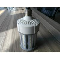 Quality 130 lm/w , 150 lm/w , E27 ,E26 , E39 ,E40 Socket , CE UL Certificate , Waterproof  LED Corn Lamp wholesale
