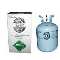 Cheap R134a Refrigerant Gas for sale