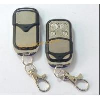 Quality Car Door Remote, 4 Keys with Sliding Cover wholesale