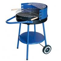China 18'' Simple charcoal BBQ grill on sale