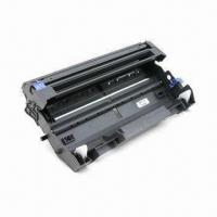 Buy cheap Compatible Toner Cartridge for Brother DR 520 with OPC from wholesalers