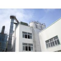 Quality Automatic Autoclaved Aerated Concrete AAC Block Plant / AAC Sand Lime Block wholesale
