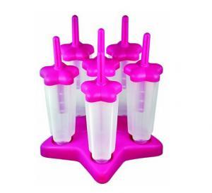 Quality Ice Mold/Ice Cream Mold/Ice Pop Maker wholesale