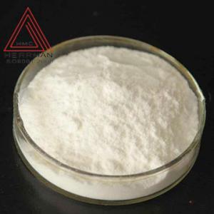 China Diethylene Glycol Dibutyl Ether / CAS No.: 112-73-2 on sale