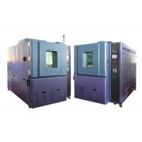 Quality Stainless Steel Environmental Stress Screening Chamber High Temperature Resistant wholesale