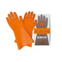 Quality insulating gloves wholesale