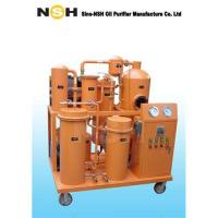 Quality Lubrication Oil Purifier, Lube Oil Filter wholesale