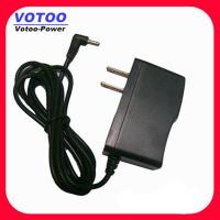 Quality 13W Wall Plug 6.5V 2A AC Universal Adapter For POS Machine,LED Strips wholesale