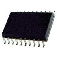 Quality Programmable Logic ICs EEPLD - Electronically Erasable  Devices ATF16V8BQL-15SU wholesale