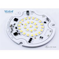 Quality LED AC dimmable round module Down light wholesale