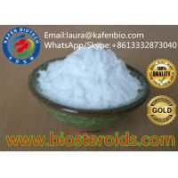 Quality Sell High Quality And High Purity Cortisone Acetate CAS:50-04-4 wholesale
