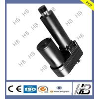 China cleaning potentiometers, linear actuator worm on sale