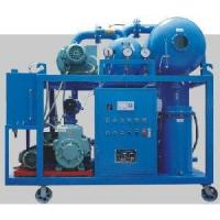 ZYD Type Transformer Oil Purifier, Oil Purification