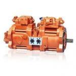 Quality KOMATSU Hydraulic Pump/ Main Pump wholesale