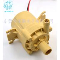 Quality Food-grade, high-temperature coffee maker pumps-SHENPENG wholesale