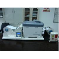 Quality Effective Color Roll To Roll Laser Printer For Printing Paper Sticker wholesale