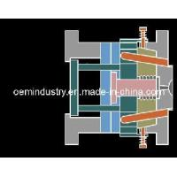 Quality Injection Plastic Mold wholesale