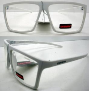 Quality Retro 400UV Plastic Frame Sunglasses With AC PC , Lightweight wholesale