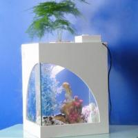 Quality Humidifier, Combined with Pot, Aquarium, Humidification and Artwork wholesale
