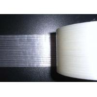 Quality Mono Filament Tape wholesale
