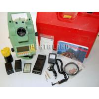 Quality Leica TCRA 1103 plus Total Station wholesale