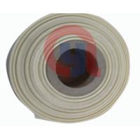 Quality Flexible And Functional Supporting Weld Belt For Splicing Process OV20-1200 wholesale