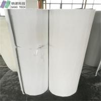 Quality Aerogel Insulation Blanket for thermal insulation of floor wholesale