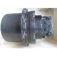 Quality Hyundai R130-7 R135-7 Excavator Final Drive Parts TM22VC 34.3mpa Working Pressure wholesale